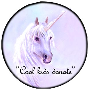 unicorn-donate