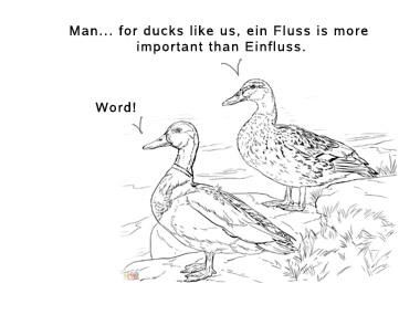 fluss-einfluss-fliessen-mea