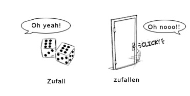 zufallen-zufall-meaning-ran