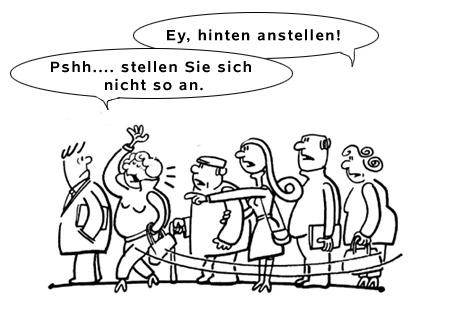 flirten german dictionary)