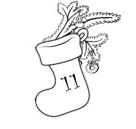 advent-11