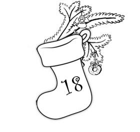 advent-18