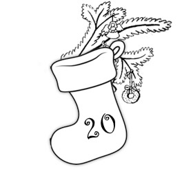 advent-20