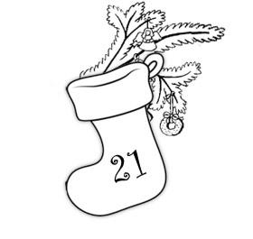 advent-21