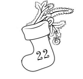 advent-22