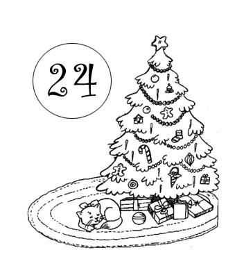 advent-24-2