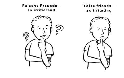 irritating-irritierend-fals