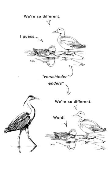 anders-verschieden-differen