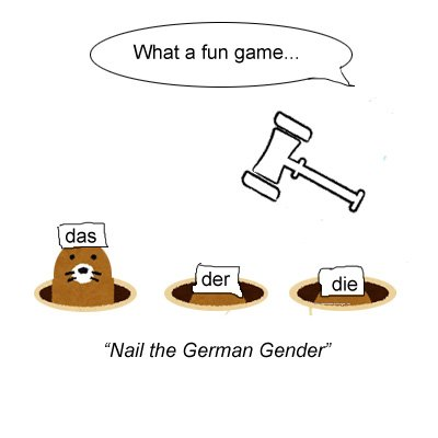 German Noun Gender A Learner S Story German Is Easy We add suffixes after the base or stem of a word. german noun gender a learner s story